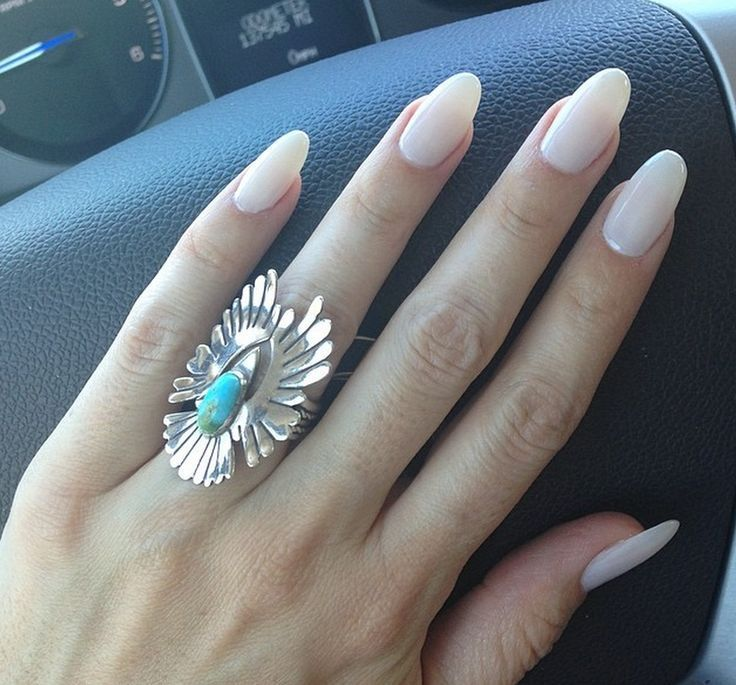 77 best Nailzzz images on Pinterest | Nail scissors, Make up looks ...