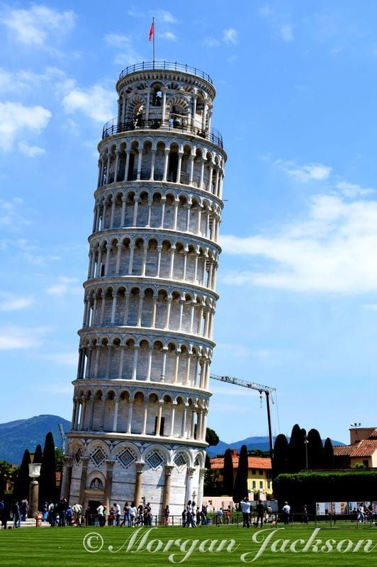 #TheTravellingSchipperke #Travel #Wanderlust #Italy #Pisa #LeaningTowerofPisa
