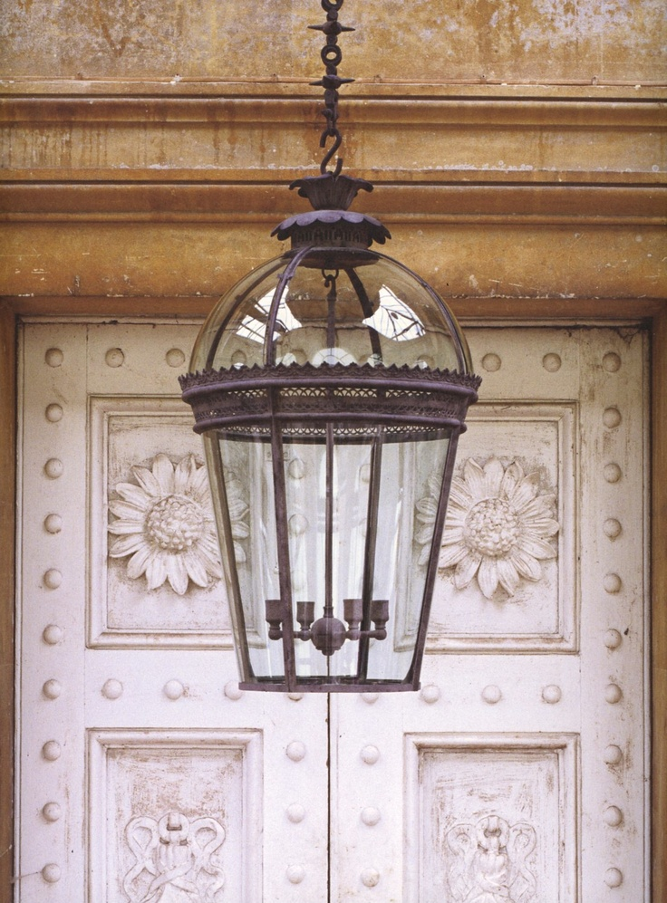 346 Best Light Fixtures Images On Pinterest