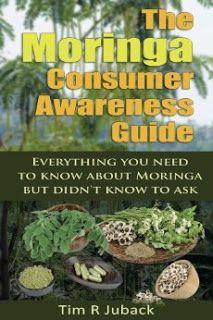 Alternative Health Truth vs Hype: Miracle Tree -- Moringa oleifera Benefits for Ever...