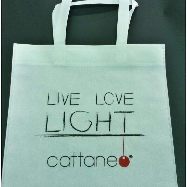 Per tutte le occasione, le nostre shopper li personalizzi tu!!! www.gedshop.it