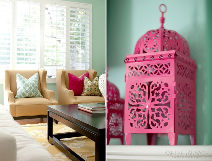 32 best Manal images on Pinterest | For the home, Home ideas and Homes