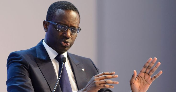Credit Suisse C.E.O. Asks for a Cut in His Bonus #Business_ #iNewsPhoto