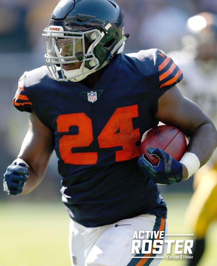 Mejores 185 imágenes de Chicago Bears Everything en Pinterest ...