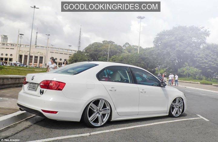 Bony Jetta  #cars  #image  #auto  #automotive