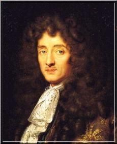 Jean Racine  Great playwright of 17th-century France, and an important literary figure in the Western tradition.