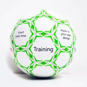promobrand-football-size5-green-b