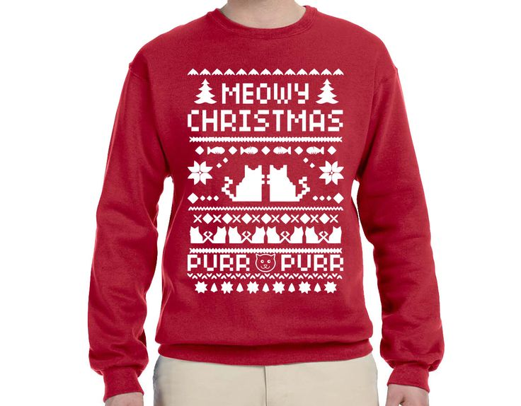 21 best Xmas Sweaters images on Pinterest | Xmas sweaters, Ugly ...
