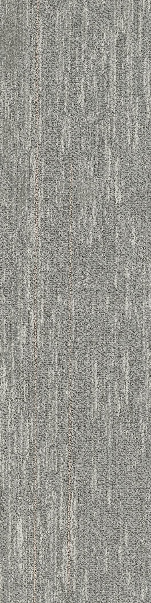 relief tile   5T152   Shaw Contract Group Commercial Carpet and Flooring