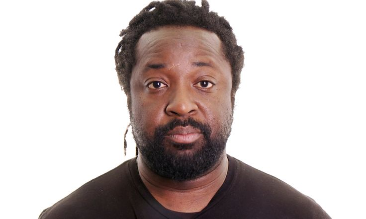 "Are you racist? 'No' isn't a good enough answer (video) (via The Guardian) (13 January 2016) ""Most of us, says Marlon James, are non-racist. While that leaves us with a clear conscience, he argues, it does nothing to help fight injustice in the world."""