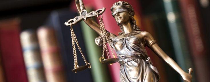 """O JUDICIÁRIO EM XEQUE, O RENTISMO E O FIM DAS DEMOCRACIAS LIBERAIS. Moderação nas coisas.  Primeiro, o auxílio não é """"pago indistintamente a todos os magistrados"""", mas apenas aos que o requerem, declarando que não possuem cônjuge com o mesmo benefício e comprometendo-se a informar o tribunal se isso vier a ocorrer. Está bem escritinho lá na Resolução 199 do Conselho Nacional de Justiça."""
