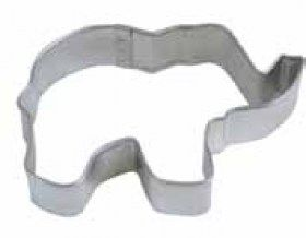 cookie_cutter_elephant