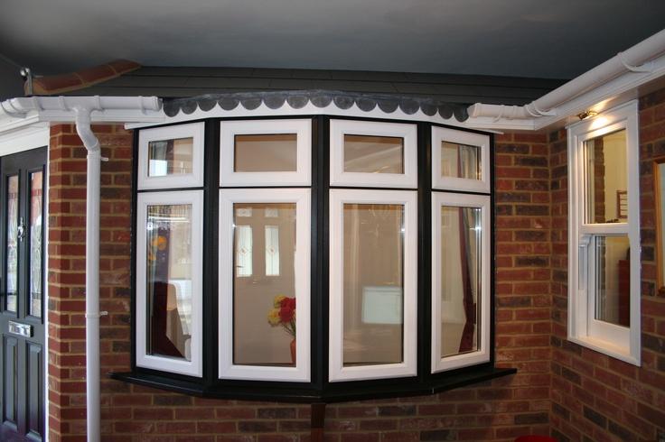 http://www.entrydoorwithsidelights.com/best-upvc-doors/ Providing Double Glazing Windows, Conservatories, uPVC Doors, Composite Doors, French Doors, Bi-Fold Doors, Stable Doors, Fascias & Soffits