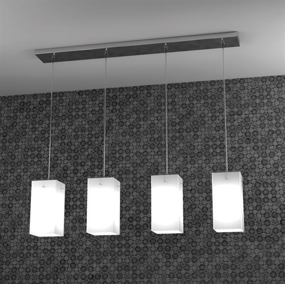 Illuminazione A Binario Per Cucina Illuminazione Cucina Ikea ...
