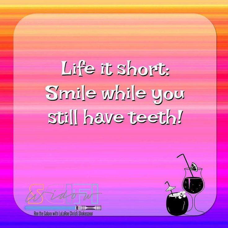 I always joke that my dad spent a #smallfortune on my teeth (braces) so I had to marry a #dentist to take care of them! Enjoy them while you've got them!    #sassydirect #suitejune #suitesassypants #odontolove #tooth