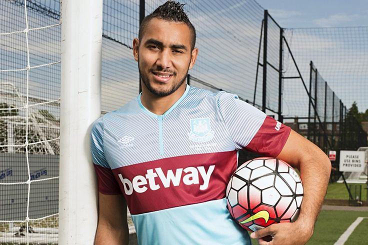 Dimitri Payet,,,,,,,great young player he s fabulous !