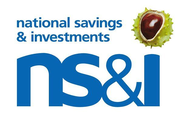 Half a million savers face pensioner bond rate plunge with NS&I
