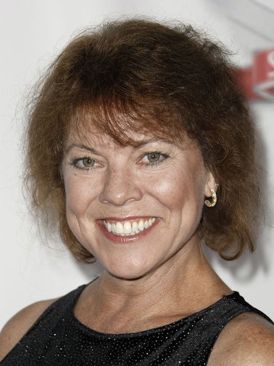 Autopsy: 'Happy Days' actress Erin Moran likely died of cancer