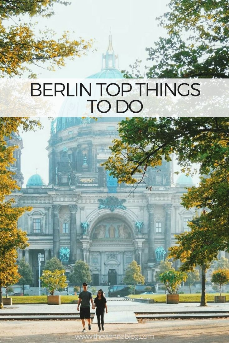 Berlin top things to do, travel tips, wanderlust inspiration about Berlin Germany Deutschland , Brandenburger Tor, restaurants, food, Hotels, by www.theviennablog.com #theviennablog #Berlin #Germany #Deutschland