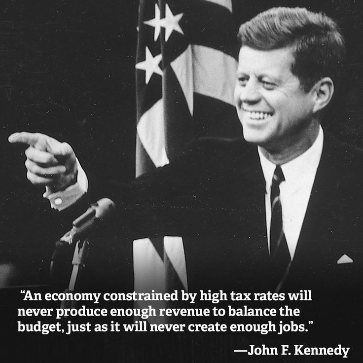 John F Kennedy Death Quotes: 131 Best KENNEDY QUOTES Images On Pinterest