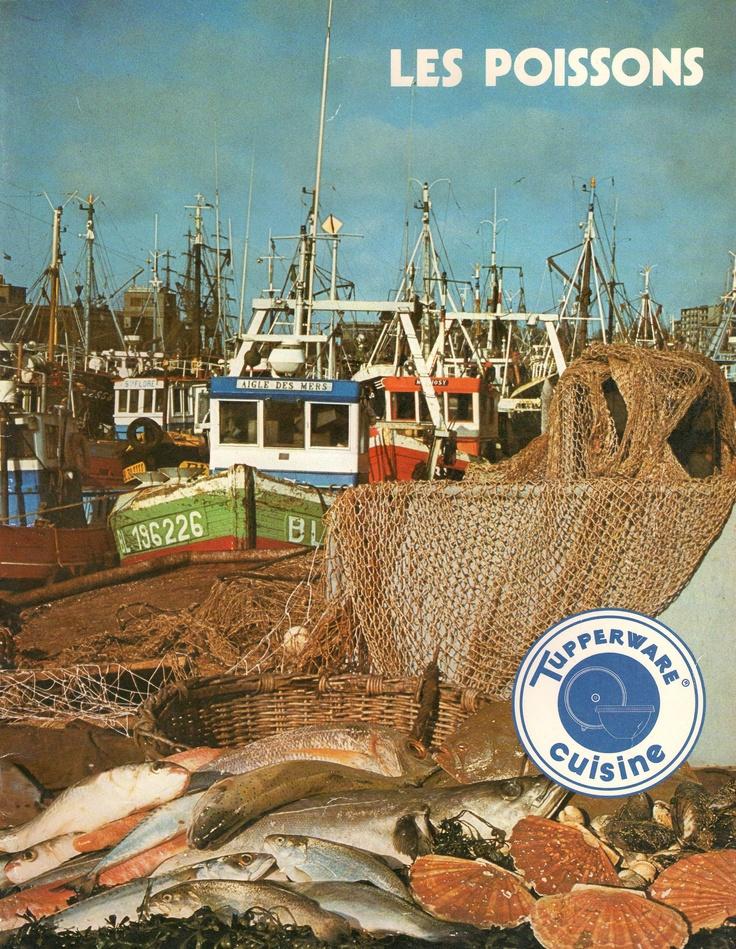Les poissons (1978)