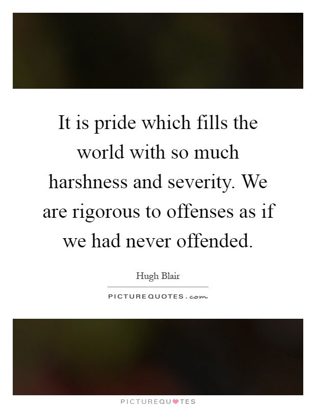 Best 25 Offended Quotes Ideas On Pinterest Sorry Not