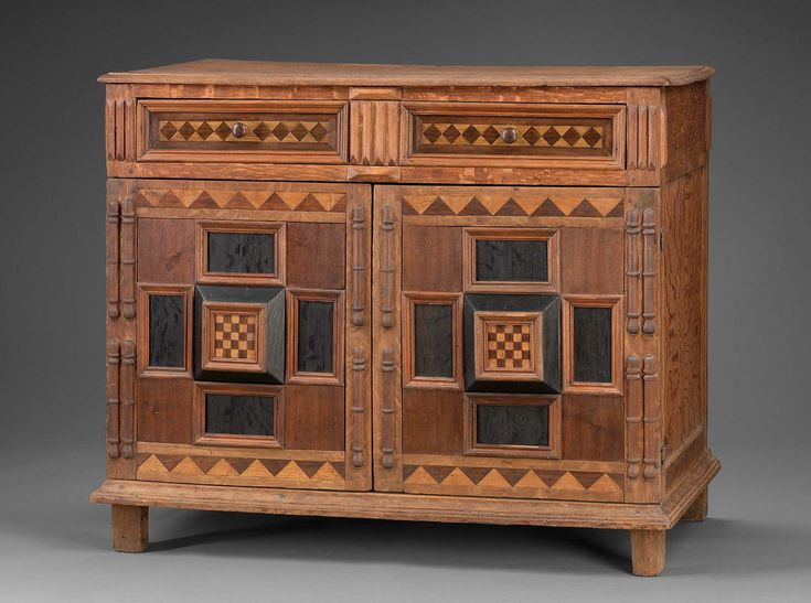 American Decorative Arts And Sculpture Highlights | Museum Of Fine Arts,  Boston. Luxury FurnitureEarly ...