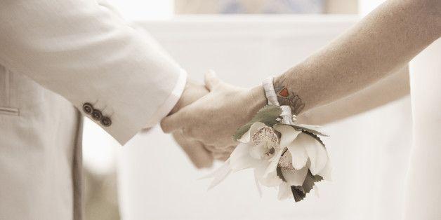 24 façons astucieuses de réduire les coûts de votre mariage