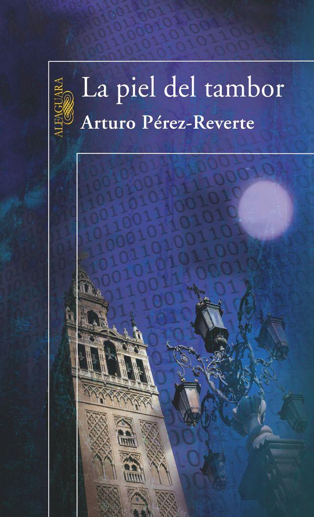 http://www.perezreverte.com/upload/fotos/libros/201002/pieltambor.jpg