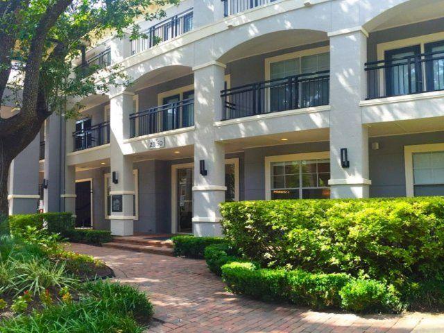 No Breed Restriction Apartments Houston Tx
