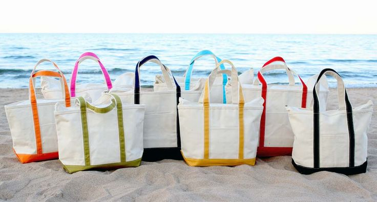 tote bags, boat tote bags | Embroidery | Pinterest | Trips, It is ...