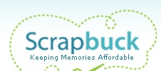 Scrapbuck...discounted scrapbooking & papercrafting supplies by the boatload