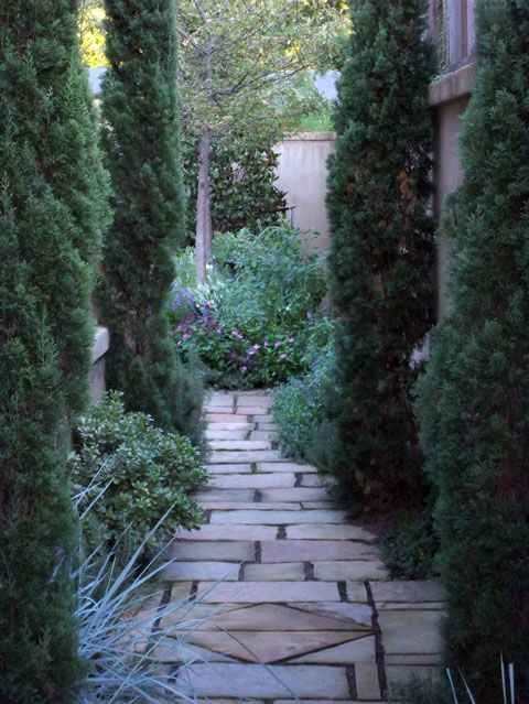 66 Best Troy Rhone Garden Design Images On Pinterest
