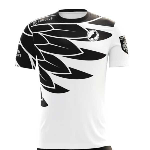 Download Pin On Amazing Soccer Kits