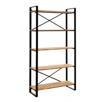 1000 id es propos de etagere fly sur pinterest relooking de r frig rateur peindre le. Black Bedroom Furniture Sets. Home Design Ideas