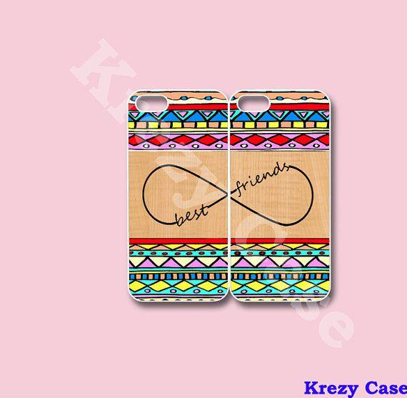 Best Iphone S Cases