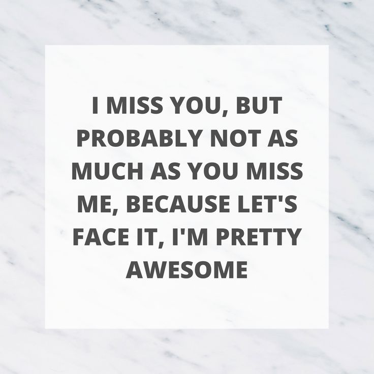 I Miss You Quotes Cute: Best 25+ Cute Miss You Ideas On Pinterest
