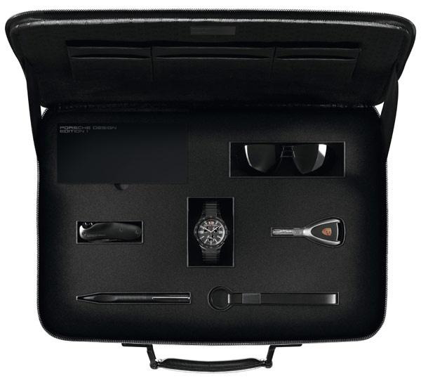 54 besten porsche design bilder auf pinterest | beobachten ... - Porsche Design Küchengeräte