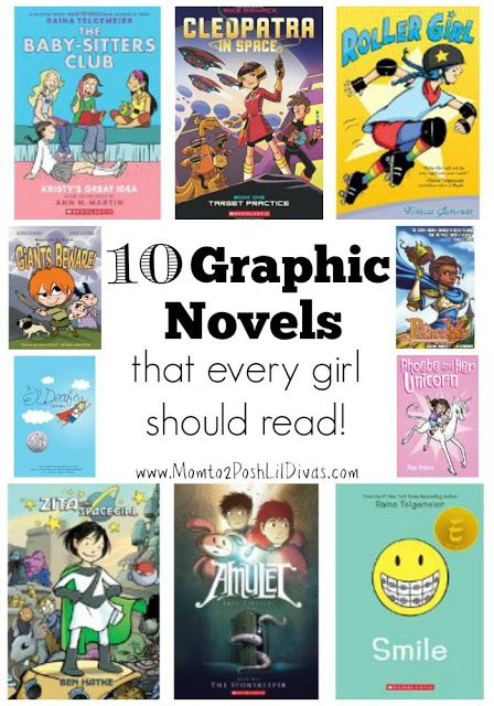 22 best images about Books on Pinterest | Graphic novels, Grade ...