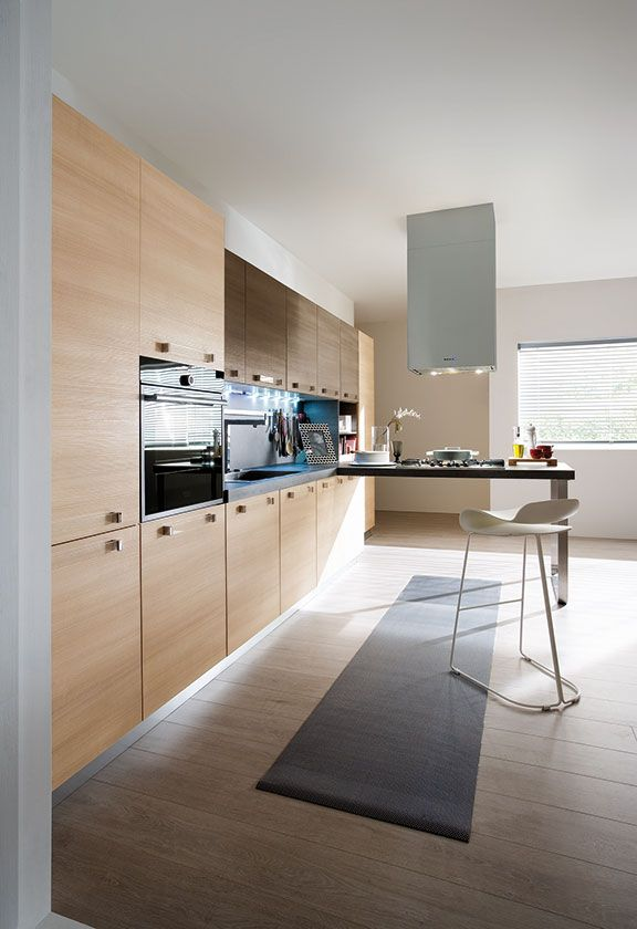 #cucine #cucine #kitchen #kitchens #modern #moderna #gicinque #joy http://www.gicinque.com/it_IT/products/1/gallery/2/line/30