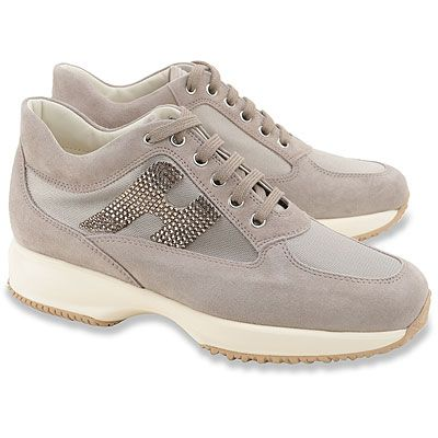 Womens Shoes Hogan, Style code: hxw00n02011sg29985--