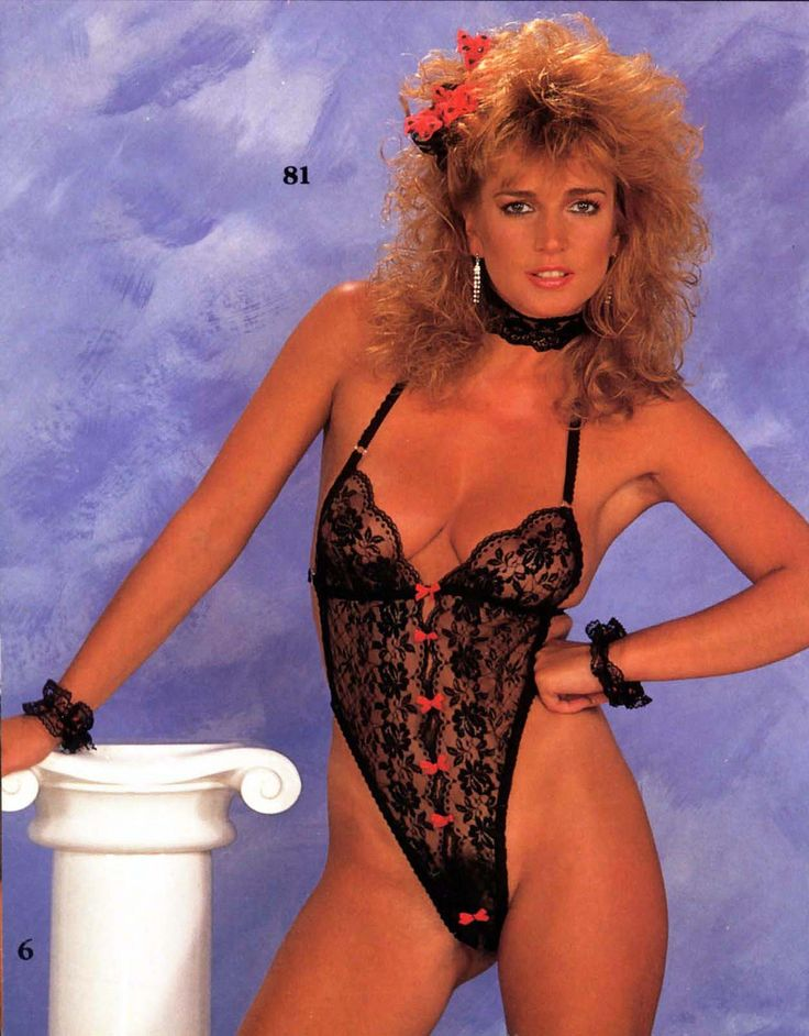 Nastalgic sex pics pictures retro