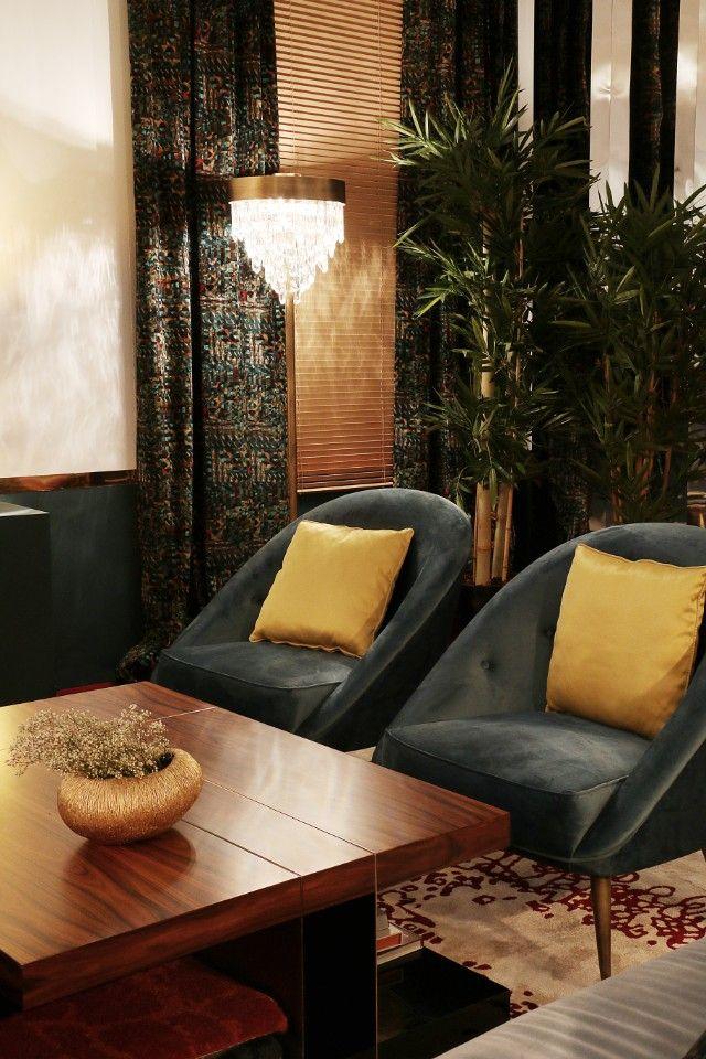 Bergman Home Design Images. Erstaunliche Messing Tische Fr Das ...