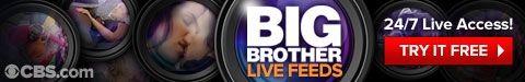 Big Brother 15 Tonight – Episode 29 Week 10 Nominations | Big Brother Network
