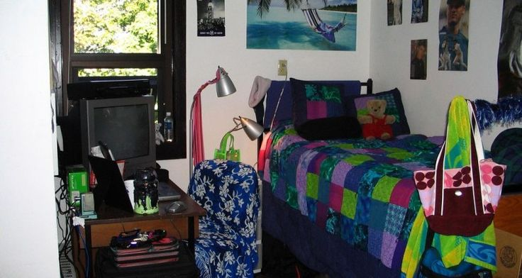 How Elegant Creative Dorm Decorating Ideas in Low Budget