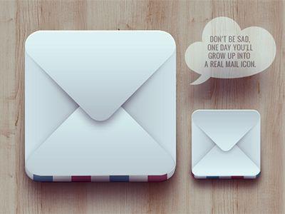 Mail-lezhechka-pozicija2_copy