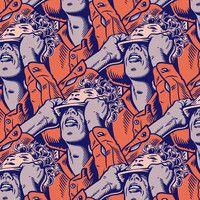 Moderat - Bad Kingdom [ BTK D&B Bootleg - Free Download ] by BTK☣ on SoundCloud
