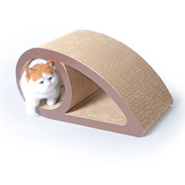 Pin On Cat Houses