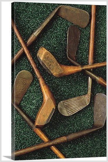 How to Choose the Right Golf Club | Golf Clubs ** Find out more at the image link. #GolfClubs #AceGolfEquipment
