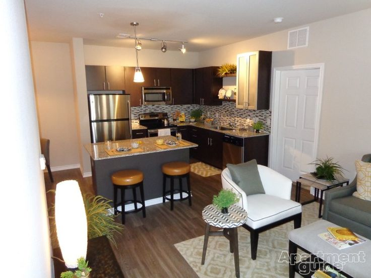 Doesnu0027t Wiregrass At Stone Oak Apartment Homes Feel Like Home? Of Course It